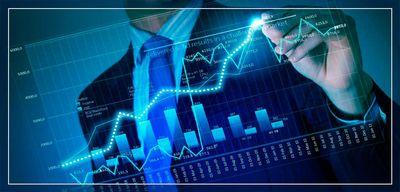 Dự báo đô la Úc: Mức AUD / USD, AUD / NZD cần theo dõi