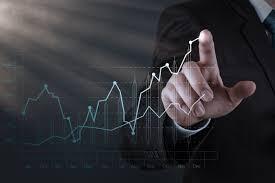 Đồng Rand Nam Phi: Tâm trạng không có rủi ro làm gián đoạn Sức mạnh ZAR gần đây