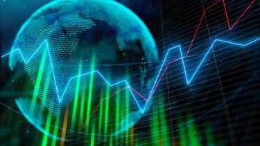 Theo dõi giá vàng Phạm vi hàng tháng khi Fed phác thảo hướng dẫn dựa trên kết quả
