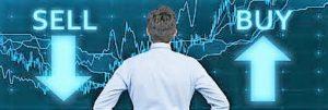 Tỷ giá đô la Mỹ thấp hơn khi Quyết định FOMC nắm giữ đường dẫn hiện tại